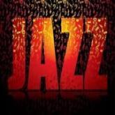 Jazz - 101 онлайн