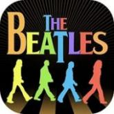 The Beatles (БИТЛЗ) онлайн