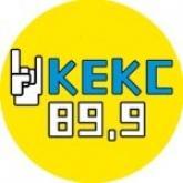 Кекс FM 91.1