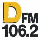 Радио DFM онлайн