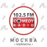 Камеди Радио