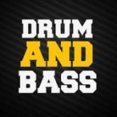 Drum & Bass онлайн