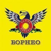 Борнео онлайн