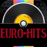 Euro Hits / ЕвроХит онлайн