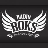 Радио Рокс онлайн