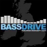 Bass Drive онлайн