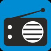 Радио Фантастики онлайн