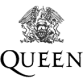 Queen онлайн