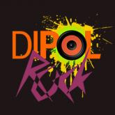 Диполь-Рок онлайн