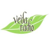 Веда радио онлайн