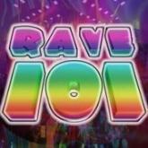 Rave - 101.RU онлайн