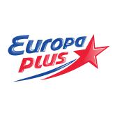 Европа Плюс FM 100.5