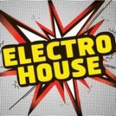 Электро хаус онлайн