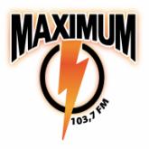 MAXIMUM онлайн
