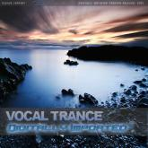 Digitally Imported Classic Vocal Trance онлайн