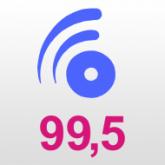 Юнистар Радио онлайн