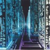 Cyber Space онлайн