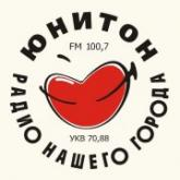 Радио Юнитон онлайн
