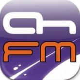 AH.FM онлайн