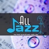 All Jazz Radio онлайн