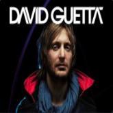 David Guetta онлайн