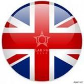 Chill United Kingdom
