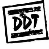 ДДТ онлайн