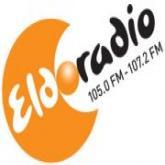Эльдорадио FM 101.4 онлайн