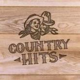 Absolutely Country Hits