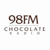 Радио Шоколад онлайн