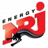 Радио Energy FM 95.0 онлайн