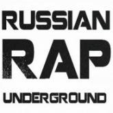Русский Рэп онлайн