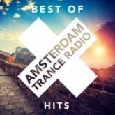 Amsterdam Trance Radio онлайн