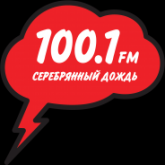 Серебряный Дождь FM 100.1 онлайн