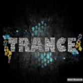 TranceFan онлайн