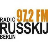 Русский Берлин онлайн