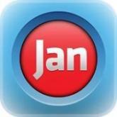 Radio JAN онлайн